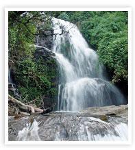 munnar_powerhouse-waterfall