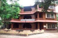 Sahodaran_Ayyappan_Smaraka_Library