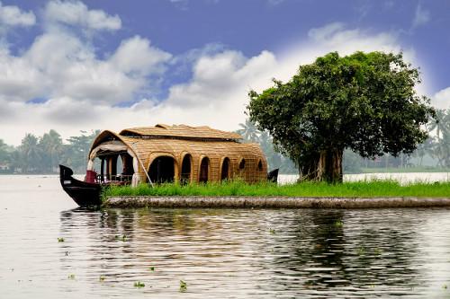 Boat Beauty