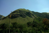 sabarimala temple view_gavi