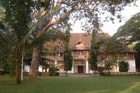 bolgatty palace_fort kochi_kerala