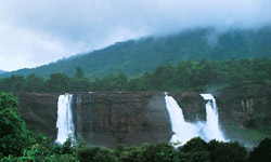 Waterfall-Thumb